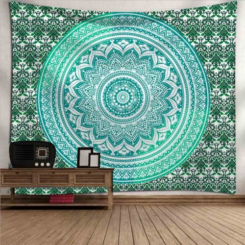 Mandala wandkleed wandtapijt 700x700 1